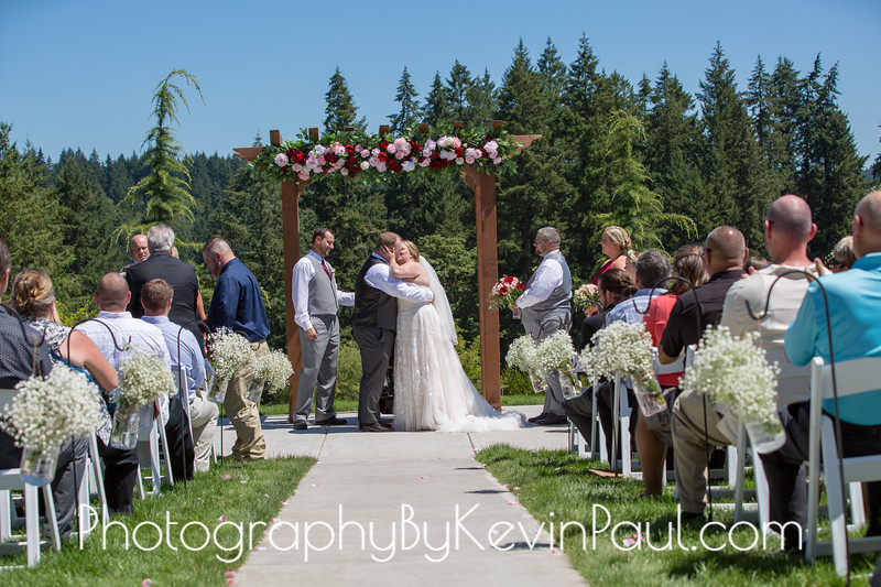 Gray Wedding-294