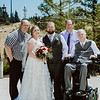 Gray Wedding-360