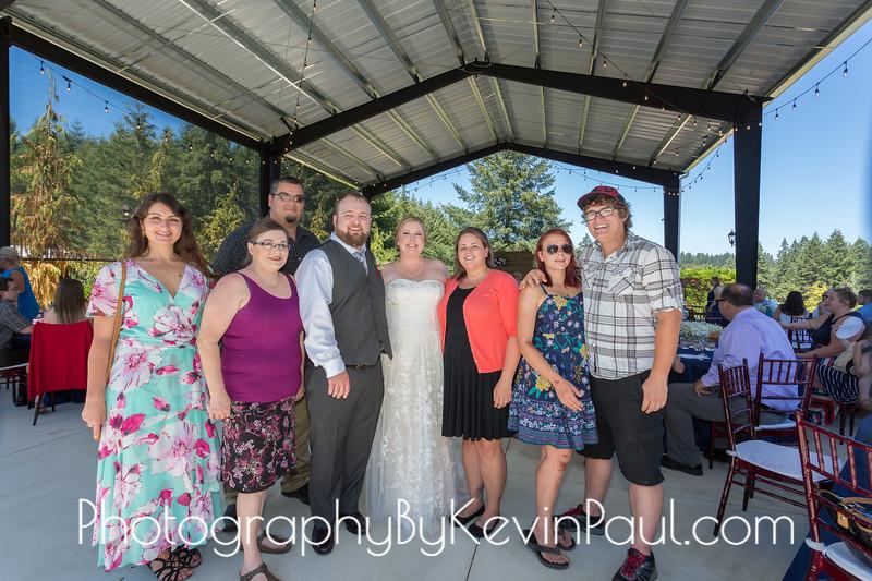 Gray Wedding-551