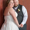 Gray Wedding-592