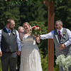 Gray Wedding-299