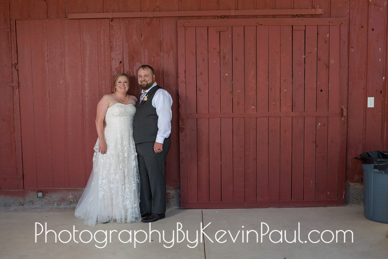 Gray Wedding-591