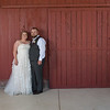 Gray Wedding-591