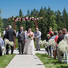 Gray Wedding-302