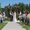 Gray Wedding-279