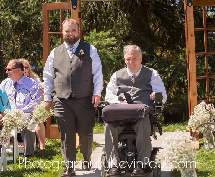 Gray Wedding-255