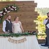 Gray Wedding-476
