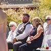 Gray Wedding-317