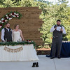 Gray Wedding-419