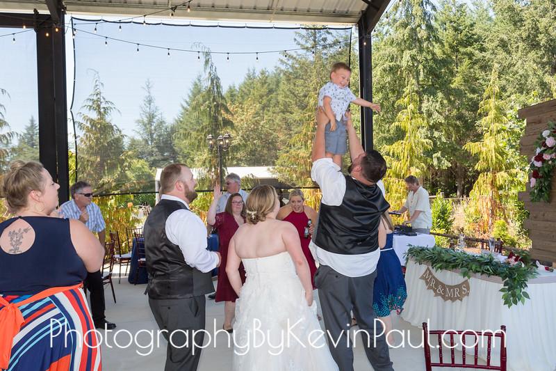 Gray Wedding-566