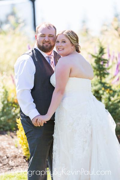 Gray Wedding-610