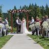 Gray Wedding-256