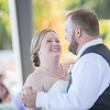 Gray Wedding-494