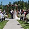 Gray Wedding-254