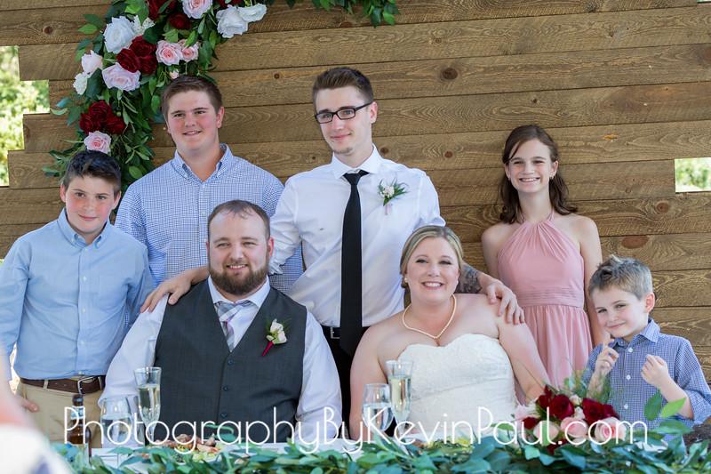 Gray Wedding-389