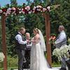 Gray Wedding-271