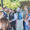 Gray Wedding-481