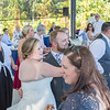 Gray Wedding-484