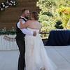 Gray Wedding-425