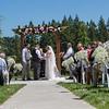 Gray Wedding-284