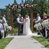 Gray Wedding-261