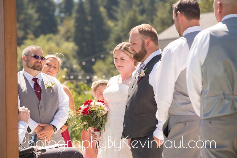 Gray Wedding-301
