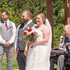 Gray Wedding-290
