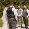 Gray Wedding-280