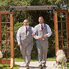 Gray Wedding-259