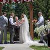 Gray Wedding-281