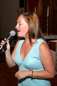 IMG_7101  jcarrington photos 4x6