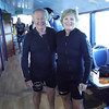 Ready to go snorkelling of the Great Barrier Reef
