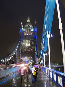 Tower Bridge 0027 UK