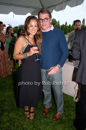 Great Chef's Dinner to benefit the Hayground School in Bridgehampton on August 3, 2014.  credit:SocietyAllure.com/Rob Rich