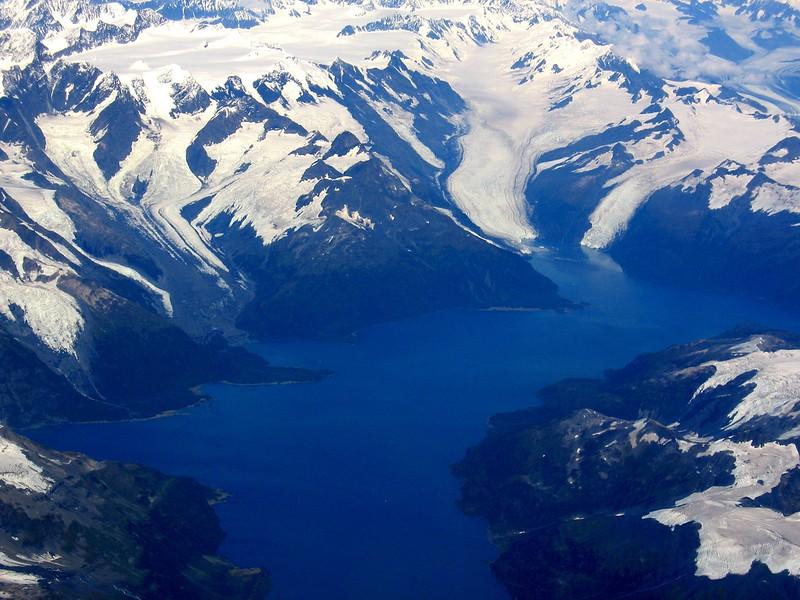 "Glacier Bay National Park, Alaska. <A HREF=""http://www.nps.gov/glba/""target=""_blank""> Click here</A>  for information about Glacier Bay National Park. (This will open a new browser.)"