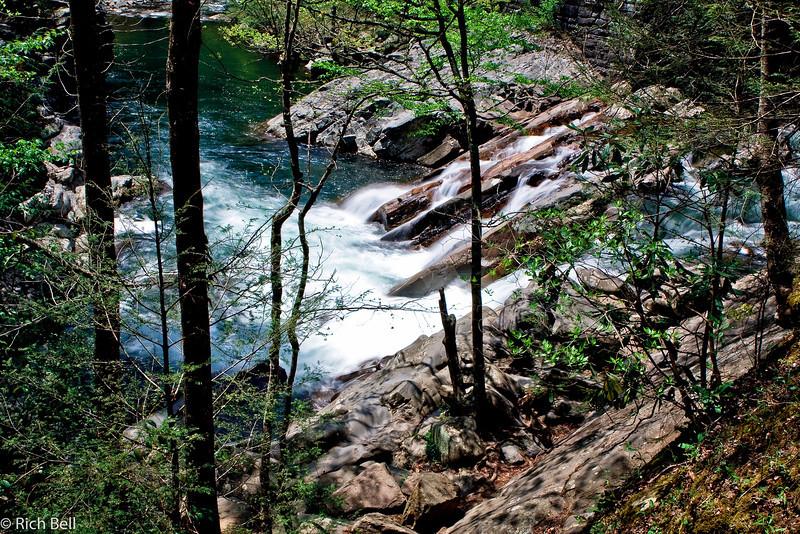 20090425 Smoky Mountains 0043
