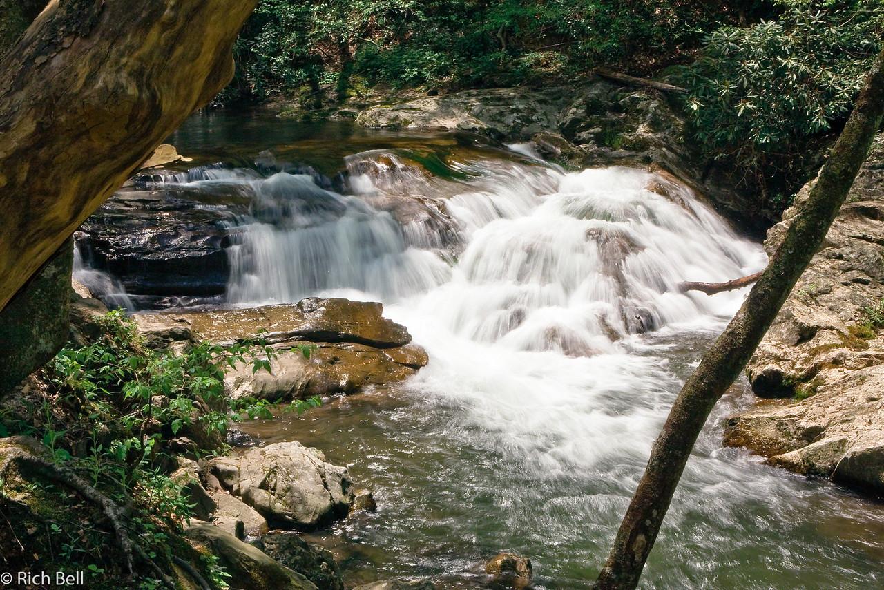 20090425 Smoky Mountains 0058