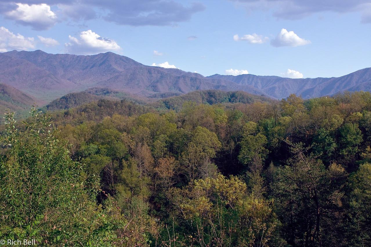 20090502Smokey Mountains0119
