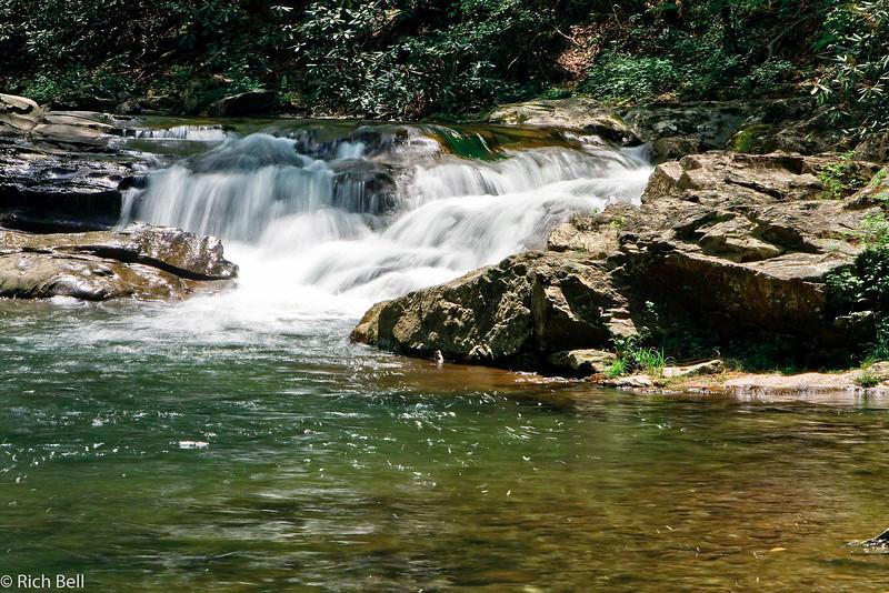 20090425 Smoky Mountains 0053