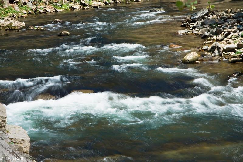 20090425 Smoky Mountains 0017