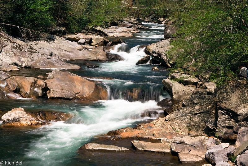 20090425 Smoky Mountains 0034