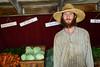 Claudio Gonzales<br /> Gonzales Farm<br /> Goshen, NY<br /> <br /> daughter: Alexandra Gonzales