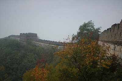great wall part 1 36
