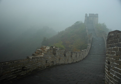 great wall part 1 24