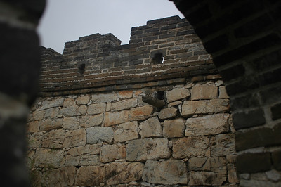 great wall part 1 37