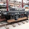 4w Shunters Truck 94988 inside Swindon Museum   15/03/14