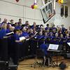 Greece Choral Society