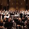 Greece Choral Society  2016