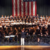Greece Choral Society; Veterans Day 11/12