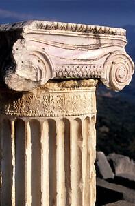 delphi4